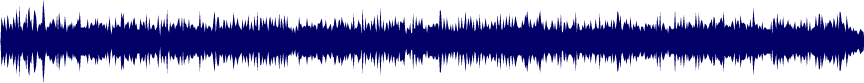 waveform of track #24753