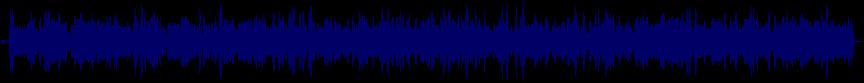 waveform of track #24760
