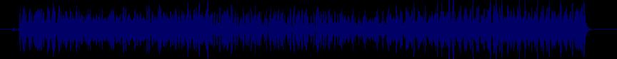 waveform of track #24762