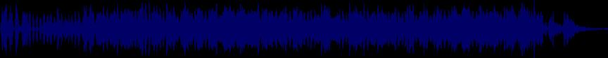 waveform of track #24768