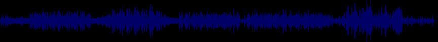 waveform of track #24774