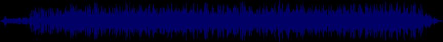 waveform of track #24776