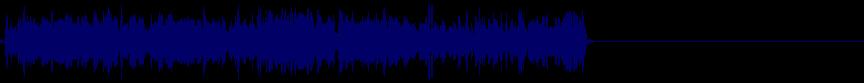 waveform of track #24797