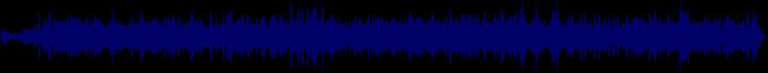 waveform of track #24799