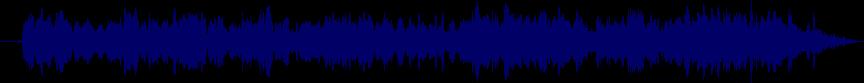 waveform of track #24801