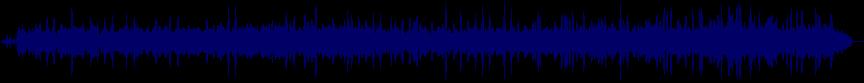waveform of track #24805