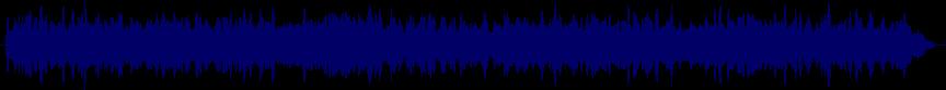 waveform of track #24812