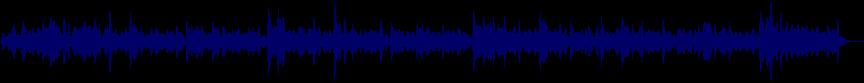 waveform of track #24816