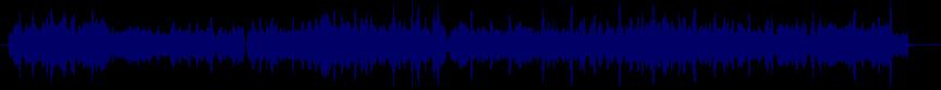 waveform of track #24817