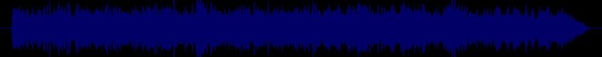 waveform of track #24819