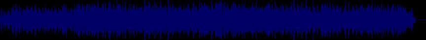 waveform of track #24836