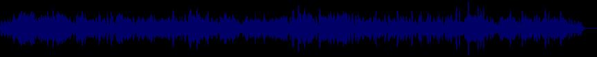 waveform of track #24849