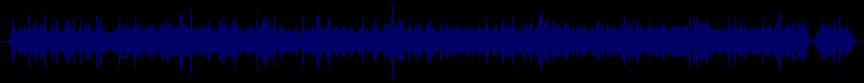 waveform of track #24863