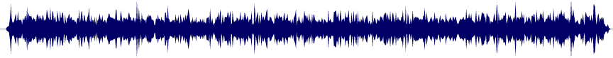 waveform of track #24868