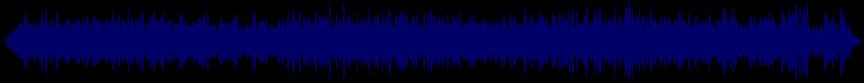 waveform of track #24873