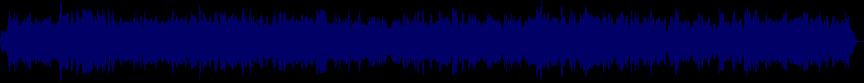 waveform of track #24910