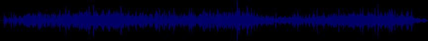 waveform of track #24912