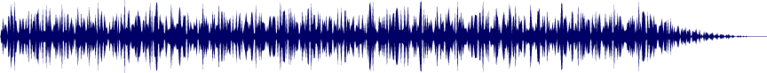 waveform of track #24914