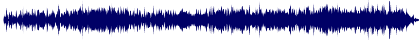 waveform of track #24925