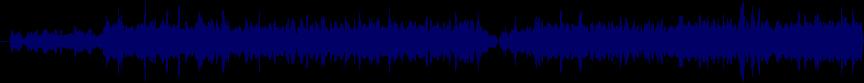 waveform of track #24926