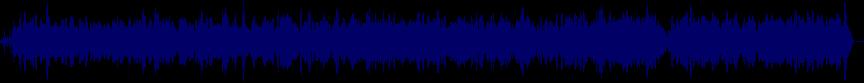 waveform of track #24935