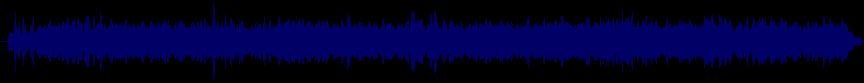 waveform of track #24938