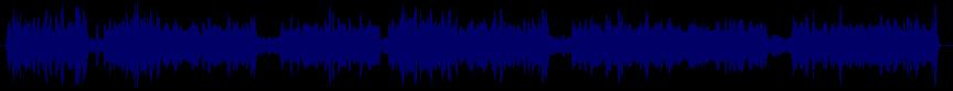 waveform of track #24940