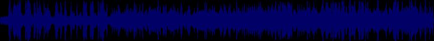 waveform of track #24946