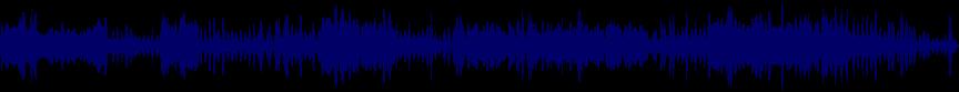 waveform of track #24947