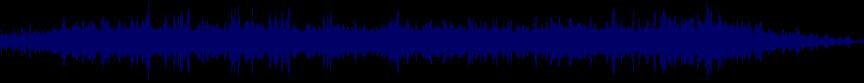 waveform of track #24959