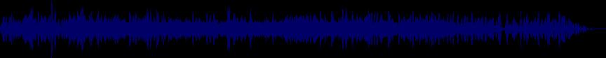 waveform of track #24960
