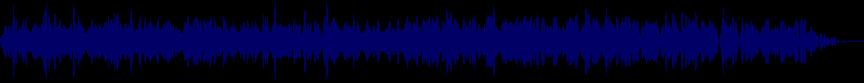 waveform of track #24961