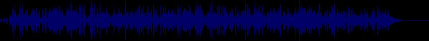 waveform of track #24963