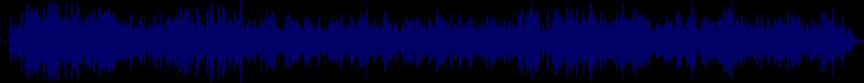 waveform of track #24969