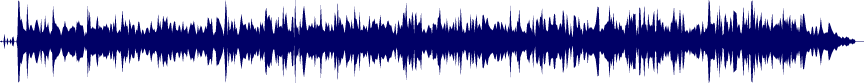 waveform of track #24980