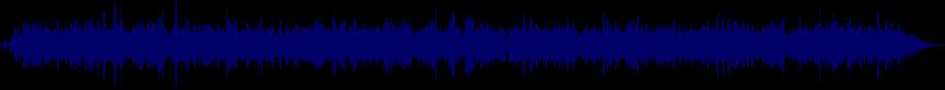 waveform of track #24990