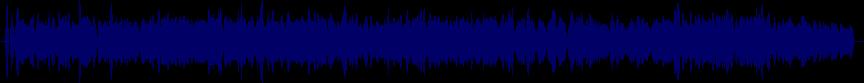 waveform of track #25094