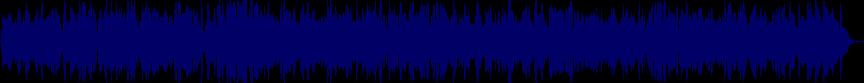 waveform of track #25102