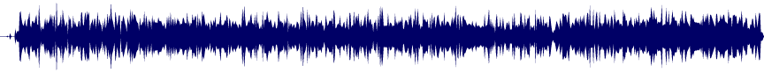 waveform of track #25104