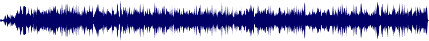 waveform of track #25105