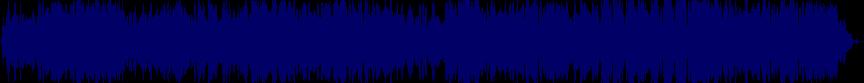 waveform of track #25106