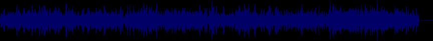 waveform of track #25116