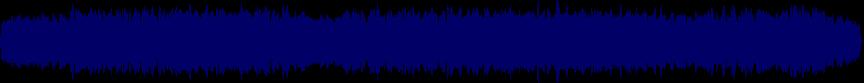 waveform of track #25131