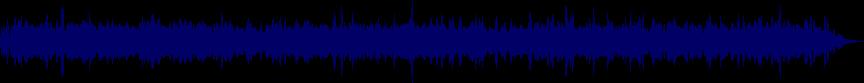 waveform of track #25141