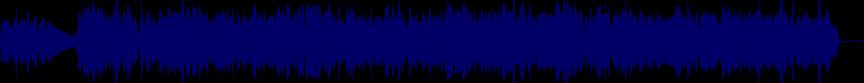 waveform of track #25156