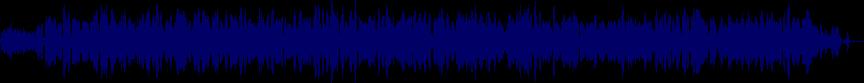 waveform of track #25163
