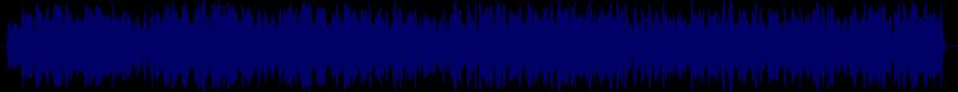 waveform of track #25175