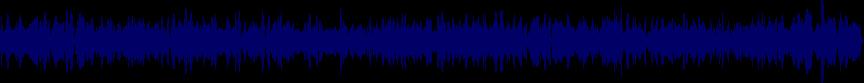 waveform of track #25178