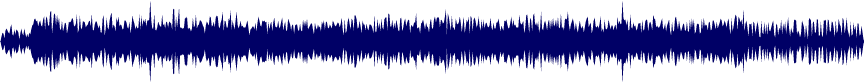 waveform of track #25209