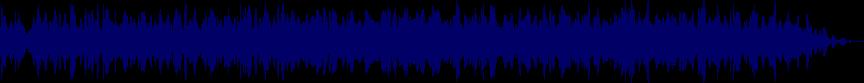 waveform of track #25212
